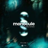 Monocule (Volume 1) de Monocule