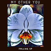 Falling - EP de My Other You