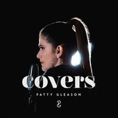 Covers de Patty Gleason