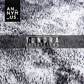 Tundra by Knightstown