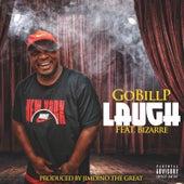 Laugh von GoBillP
