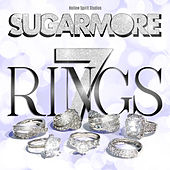 7 Rings by Sugarmore