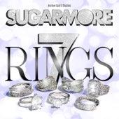 7 Rings von Sugarmore