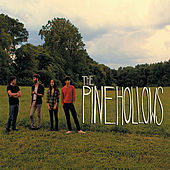 The Pine Hollows by The Pine Hollows