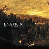 My Ancient Rebellion by Enation