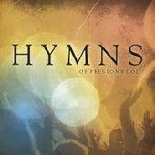 Hymns of Prestonwood von The Prestonwood Choir