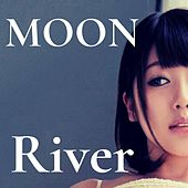 River by Moon