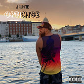 Optimise di J White