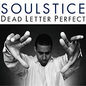Dead Letter Perfect by Soulstice