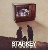 Open The Pod Bay Doors by Starkey
