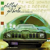 I Was Young and I Needed The Money by Clifford Gilberto Rhythm Combination
