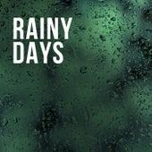 Rainy Days by Rain Sounds (2)