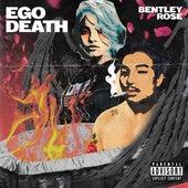Ego Death di Baby K