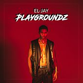 Playgroundz by Eljay