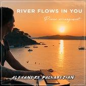 River Flows in You (Piano Arrangement) de Alexandre Pachabezian