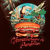 Cheeseburger Paradise by Totem