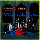 Jazz Rolls Royce by Howard Rumsey's Lighthouse All-Stars