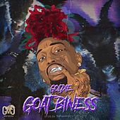 Goat Biness by Goldie