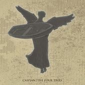 The Four Trees by Caspian