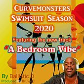 A Bedroom Vibe by Ballistic D