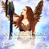 An Angel's Song (The Notorious Mimi's Entrance Theme) de John Kiernan