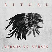 Ritual by Versus