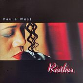 Restless by Paula West