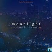 Moonlight de Zita Dinasi