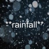 **Rainfall** by Sleepy Times