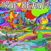 True Beauty by Jsun The Prophesor