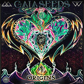 Gaia Seeds by Various Artists