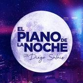 El Piano de la Noche de Diego Salais