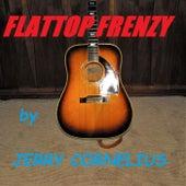 Flattop Frenzy de Jerry Cornelius
