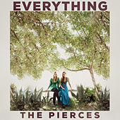 Everything fra The Pierces