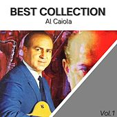 Best Collection Al Caiola, Vol.1 by Al Caiola