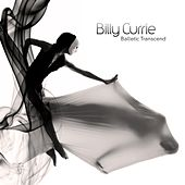 Balletic Transcend de Billy Currie