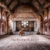 The Brushwork Oblast de Billy Currie