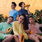 Papaya von Céline