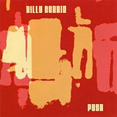 Push de Billy Currie