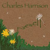 Farewell by Charles Harrison