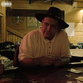 Gimme the Loot von Big Ray