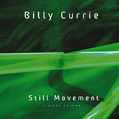 Still Movement de Billy Currie