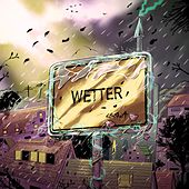 Wetter by C Cola
