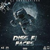 Diss F1 by Faces