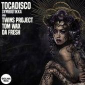 Symbiotikka by Tocadisco