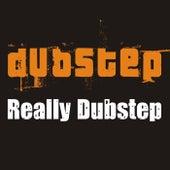 Really Dubstep by Dubstep