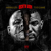 Death Wish (feat. The Game) de Merkules