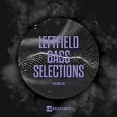 Underground Leftfield Bass, Vol. 05 von Various Artists