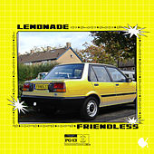 Lemonade by Friendless
