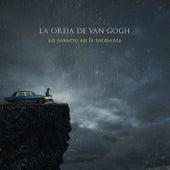 Un Susurro en la Tormenta by La Oreja De Van Gogh